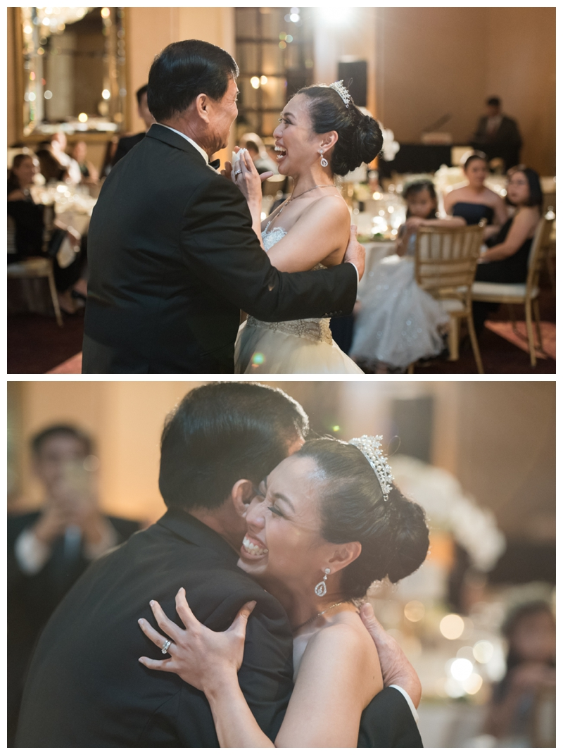 Wedding in Washington DC at the St Regis Hotel by Rachael Foster Photography_0078.jpg