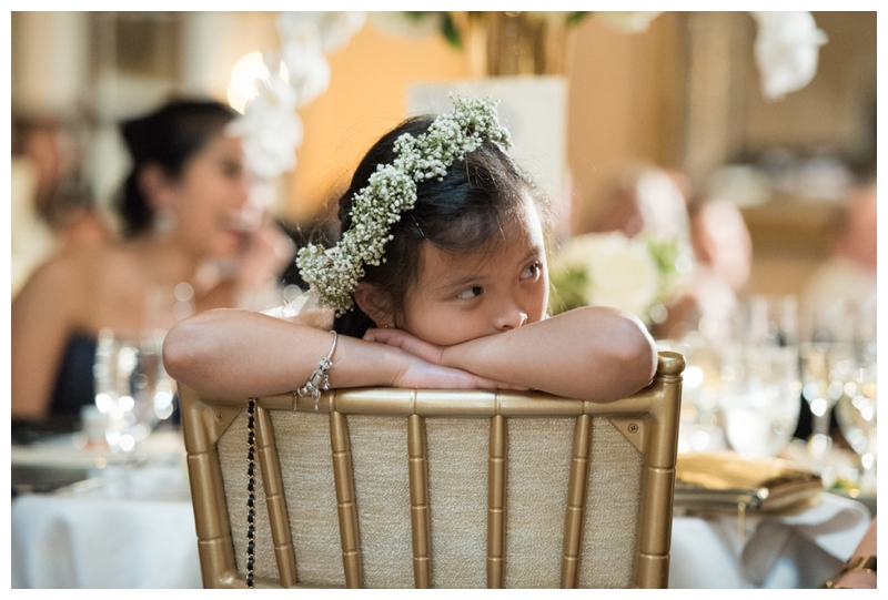 Wedding in Washington DC at the St Regis Hotel by Rachael Foster Photography_0084.jpg