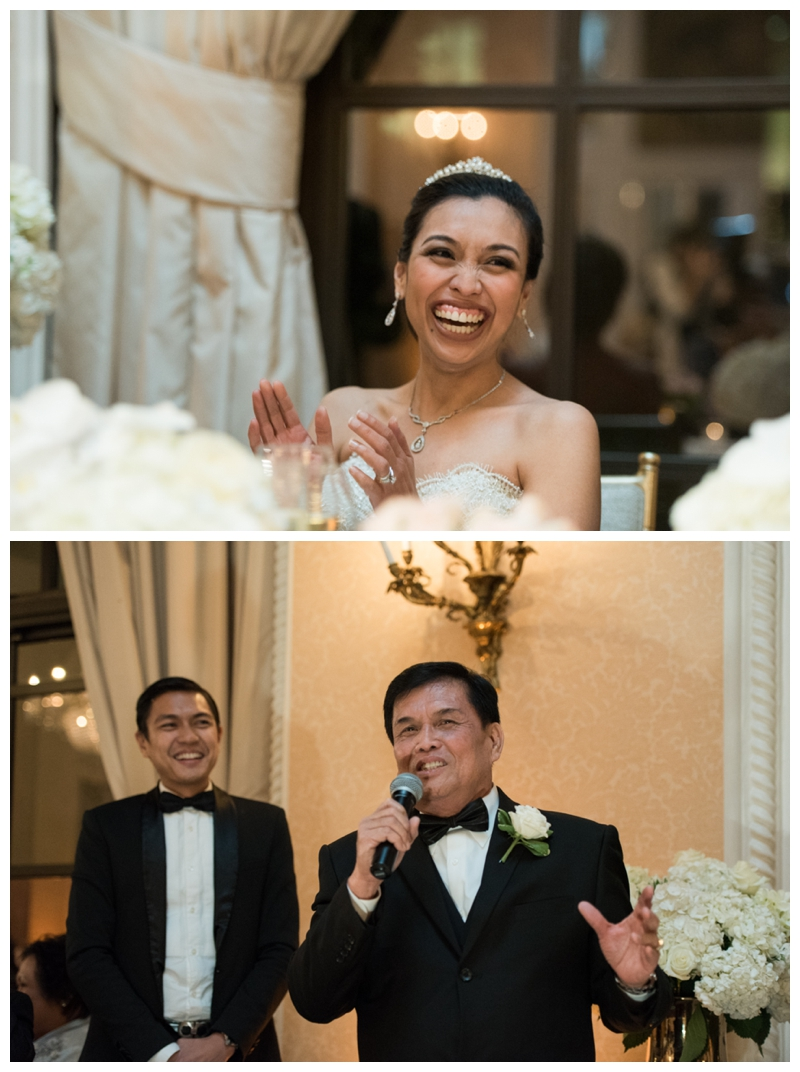 Wedding in Washington DC at the St Regis Hotel by Rachael Foster Photography_0085.jpg
