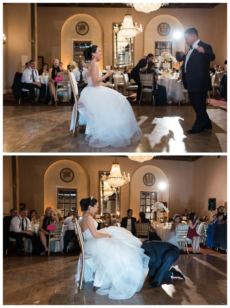 Wedding in Washington DC at the St Regis Hotel by Rachael Foster Photography_0087.jpg