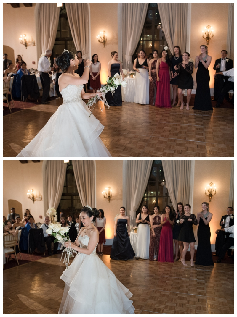 Wedding in Washington DC at the St Regis Hotel by Rachael Foster Photography_0088.jpg