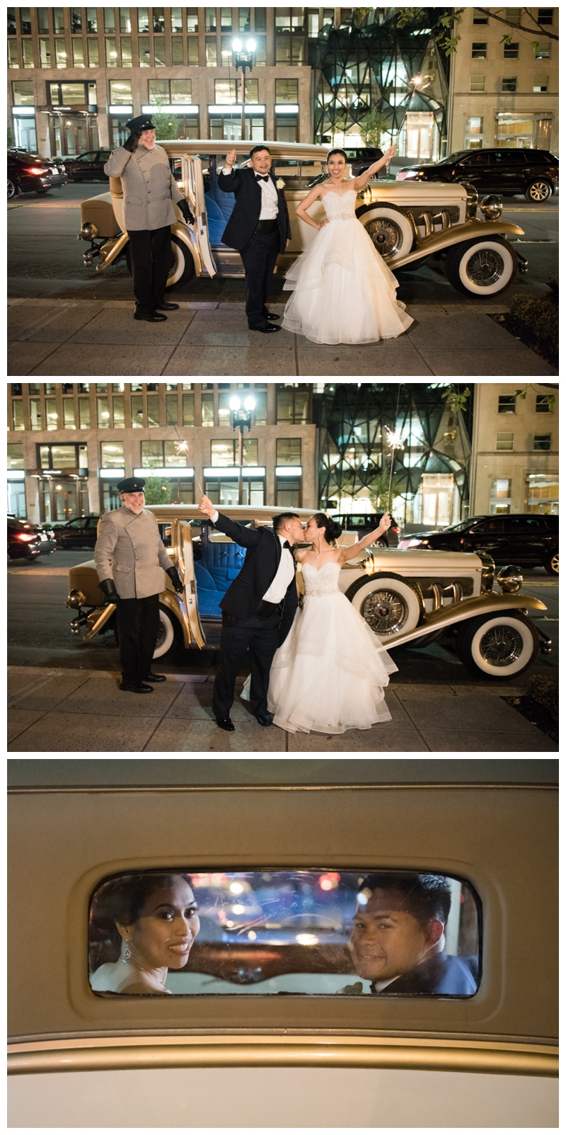 Wedding in Washington DC at the St Regis Hotel by Rachael Foster Photography_0093.jpg