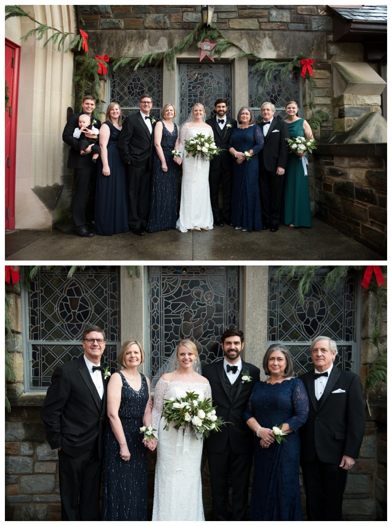 Winter Wedding on the East Coast by Rachael Foster Photography_0026.jpg