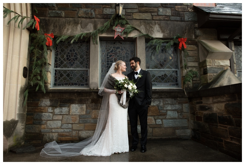 Winter Wedding on the East Coast by Rachael Foster Photography_0029.jpg