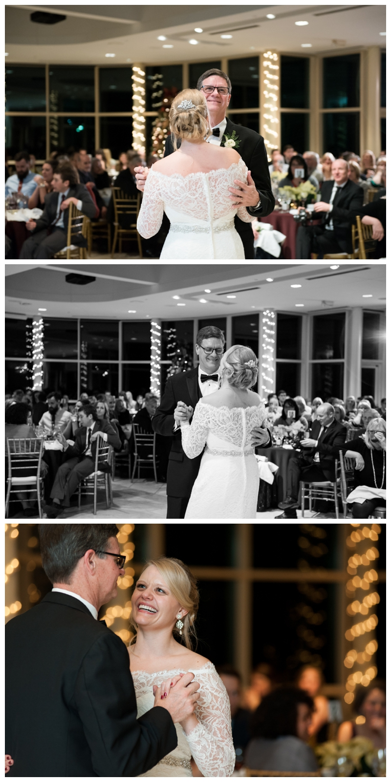 Winter Wedding on the East Coast by Rachael Foster Photography_0062.jpg
