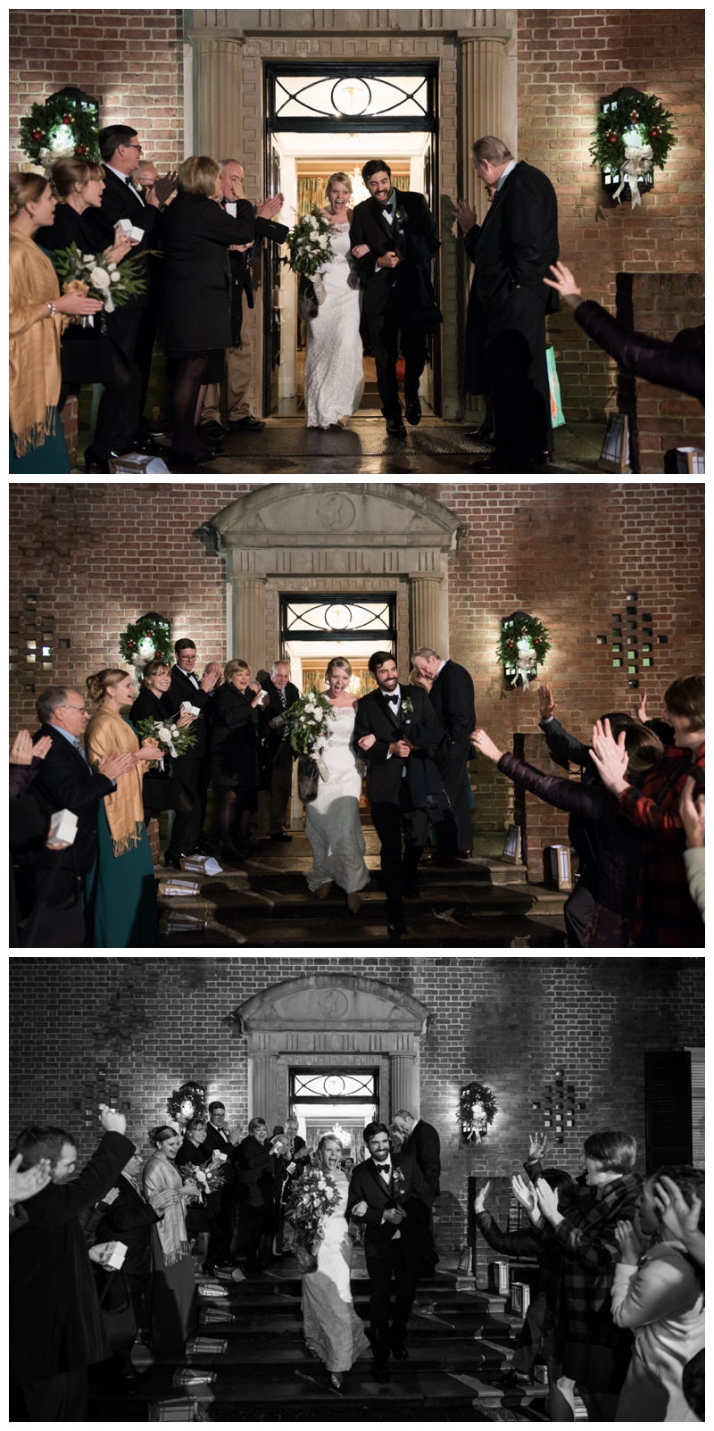 Winter Wedding on the East Coast by Rachael Foster Photography_0068.jpg