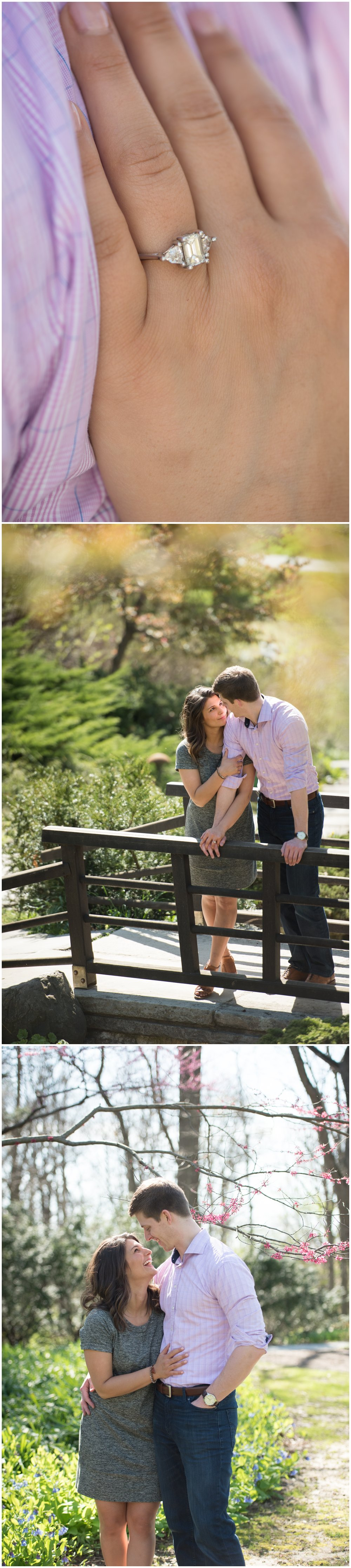 Indianapolis Engagement Session at the IMA by Rachael Foster Photography_0014.jpg