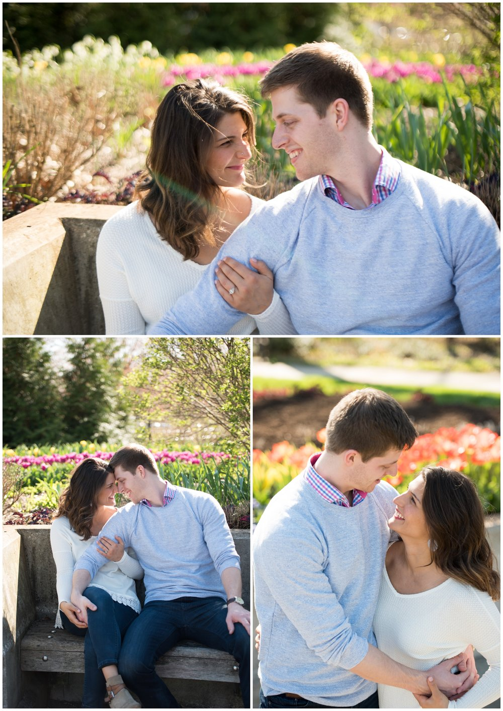 Indianapolis Engagement Session at the IMA by Rachael Foster Photography_0016.jpg