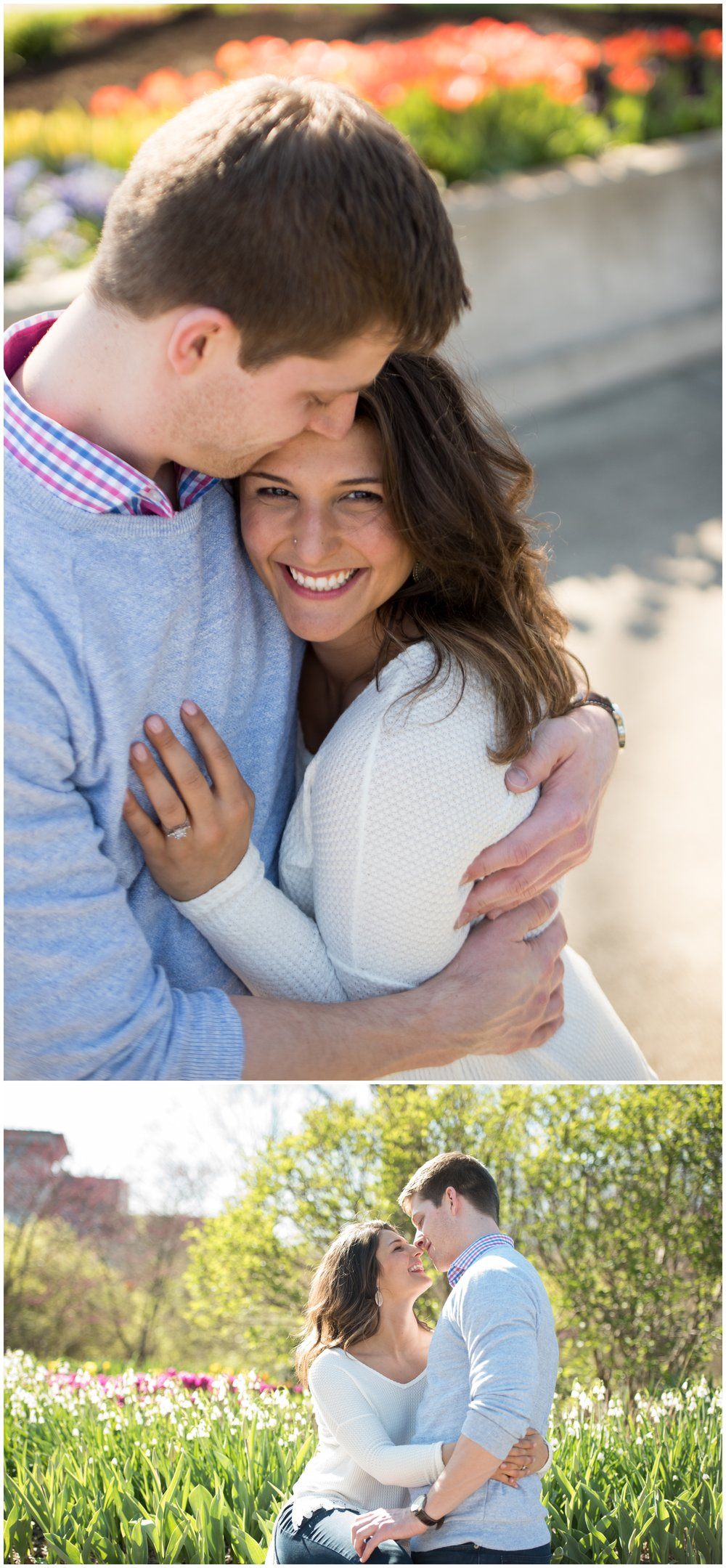 Indianapolis Engagement Session at the IMA by Rachael Foster Photography_0017.jpg