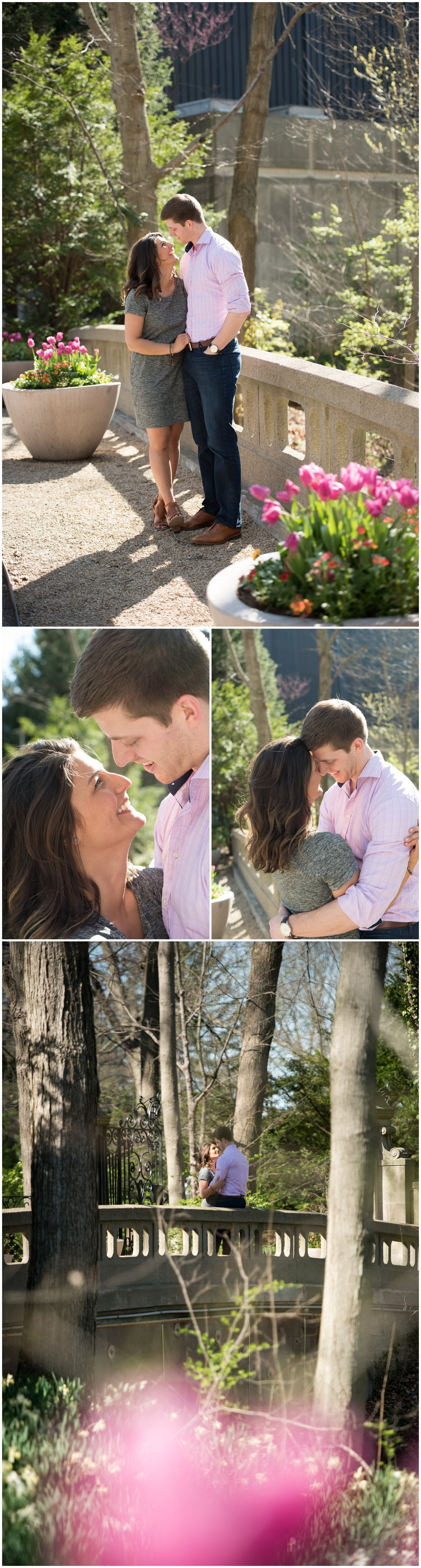 Indianapolis Engagement Session at the IMA by Rachael Foster Photography_0015.jpg