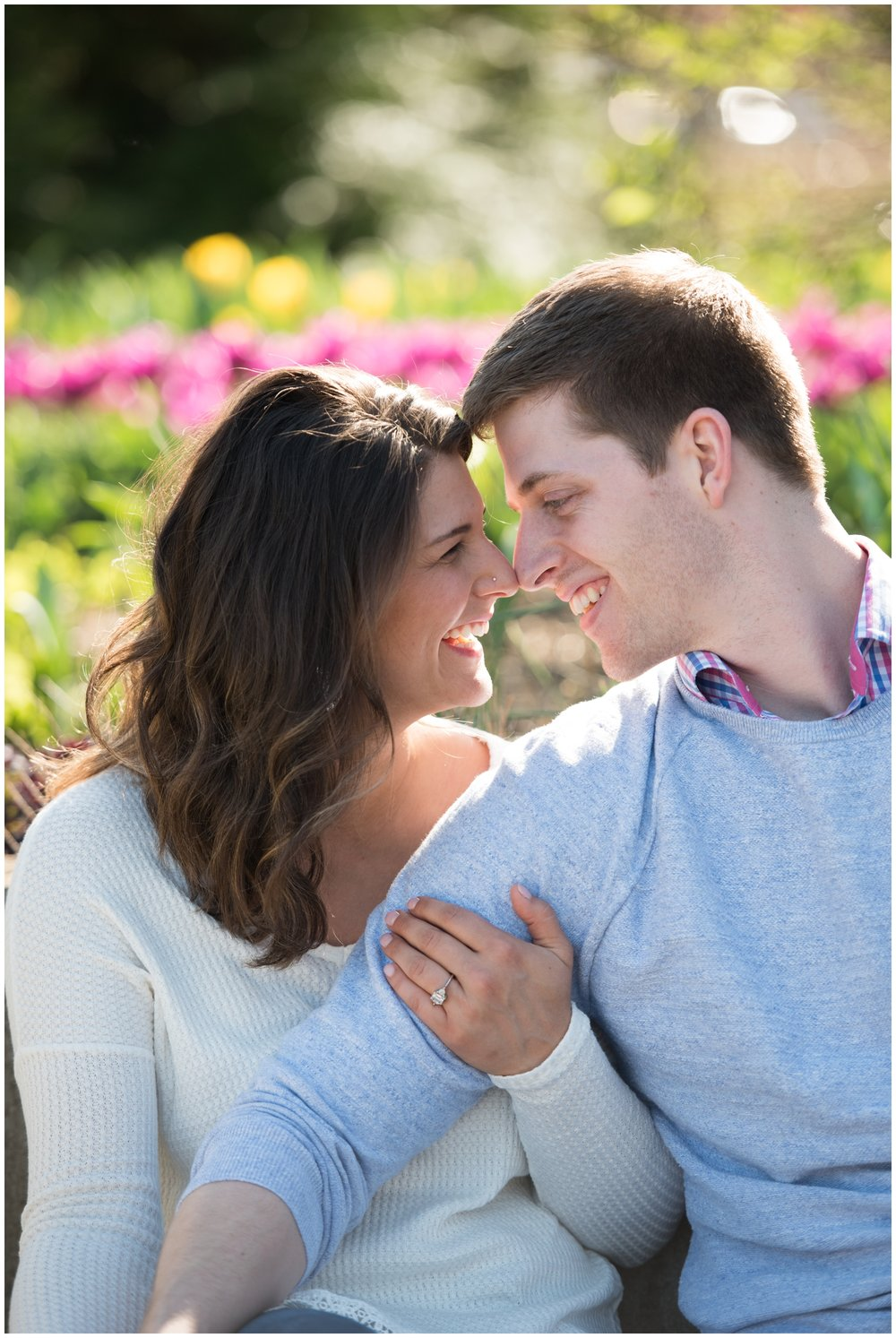 Indianapolis Engagement Session at the IMA by Rachael Foster Photography_0021.jpg