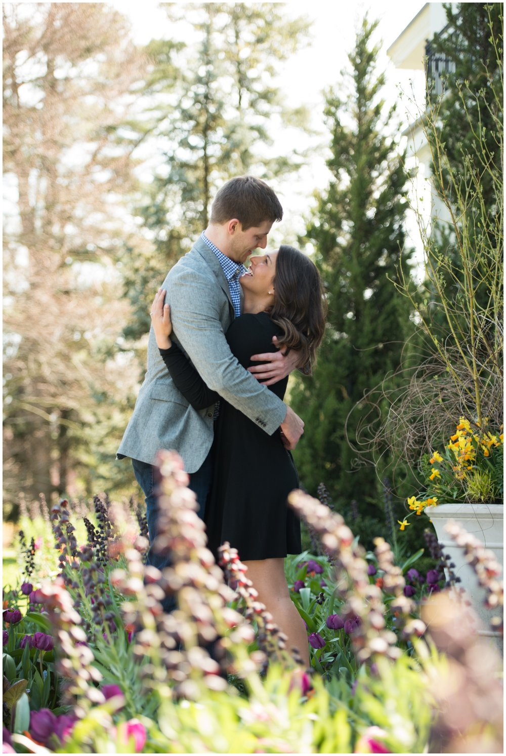 Indianapolis Engagement Session at the IMA by Rachael Foster Photography_0023.jpg
