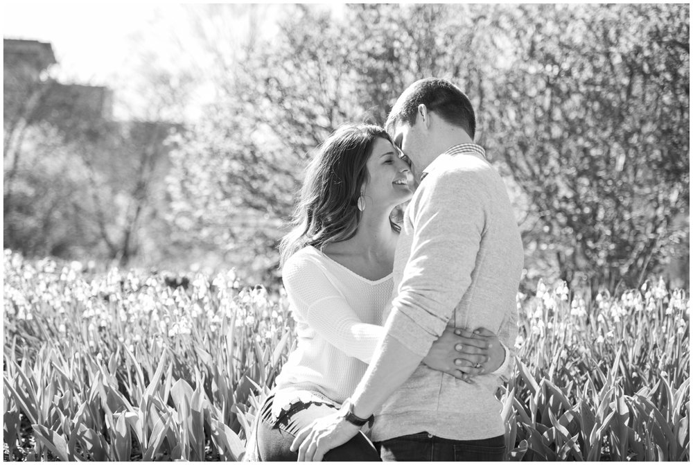 Indianapolis Engagement Session at the Indianapolis Museum of Art by Rachael Foster Photography_0017.jpg