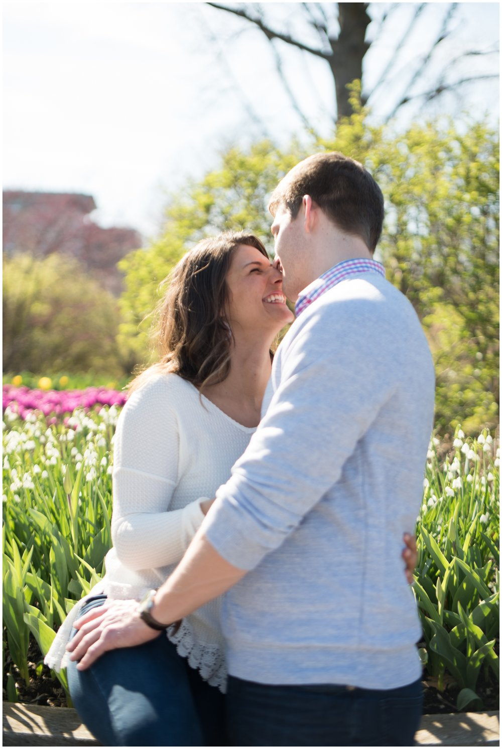 Indianapolis Engagement Session at the Indianapolis Museum of Art by Rachael Foster Photography_0018.jpg