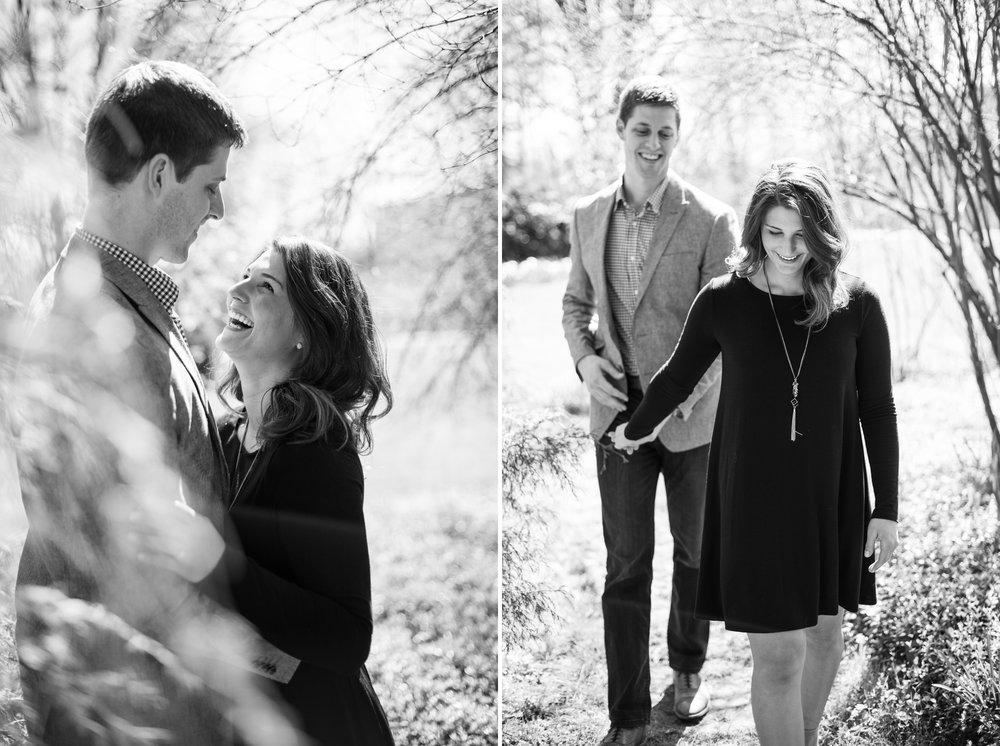 Engagement Photos in Indianapolis, Indiana by Rachael Foster_0001.jpg