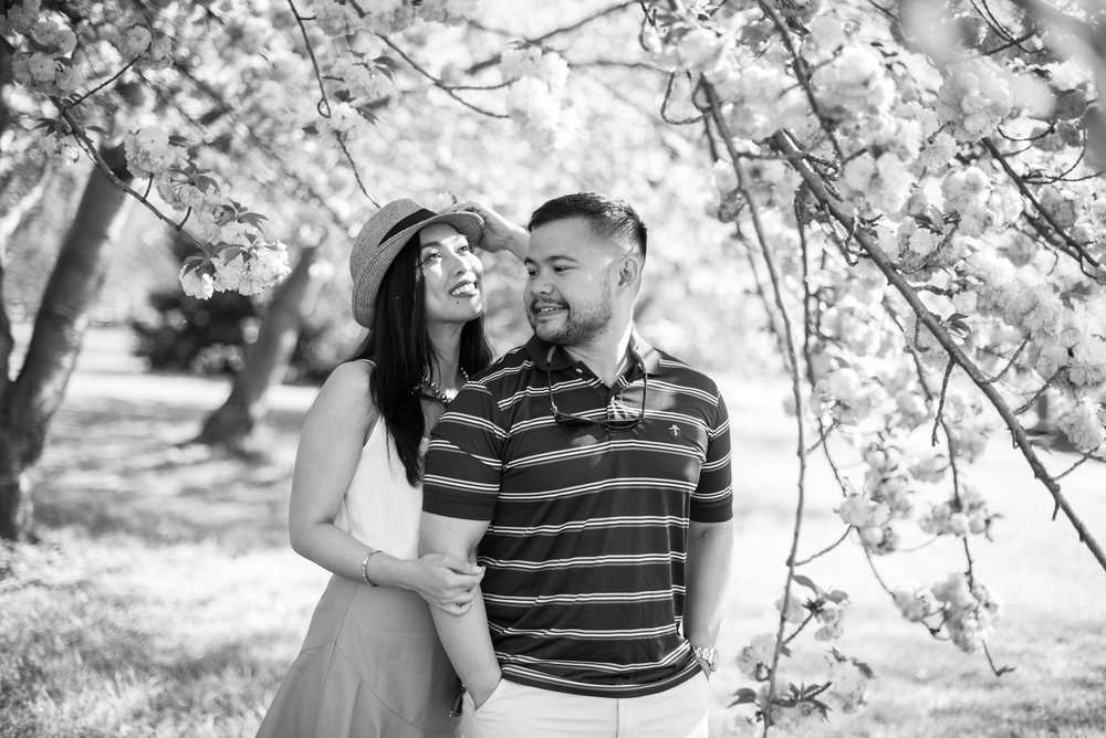 Engagement Photos in Indianapolis, Indiana by Rachael Foster Photography (25 of 31).jpg