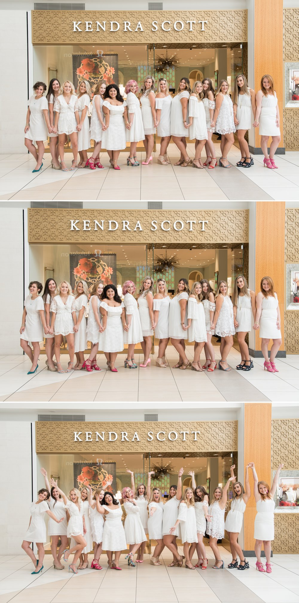 Kendra Scott Indianapolis First Anniversary Party_0003.jpg