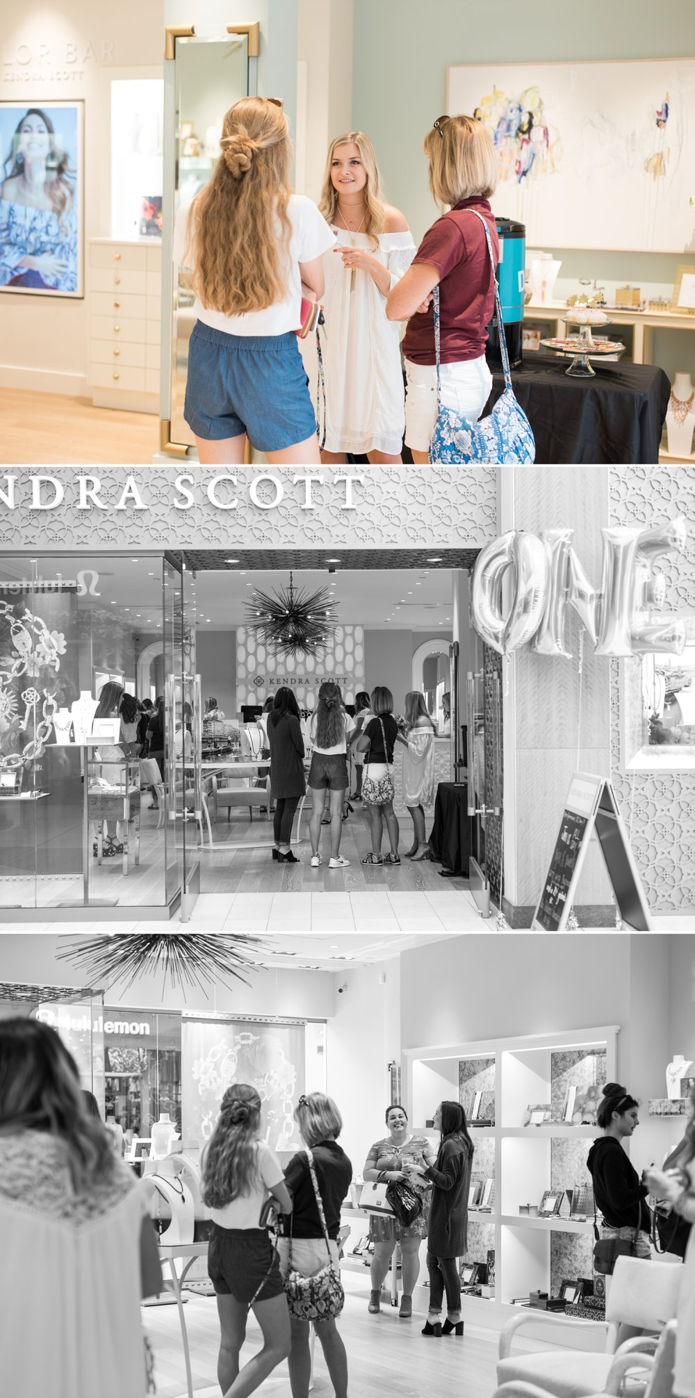 Kendra Scott Indianapolis First Anniversary Party_0015.jpg