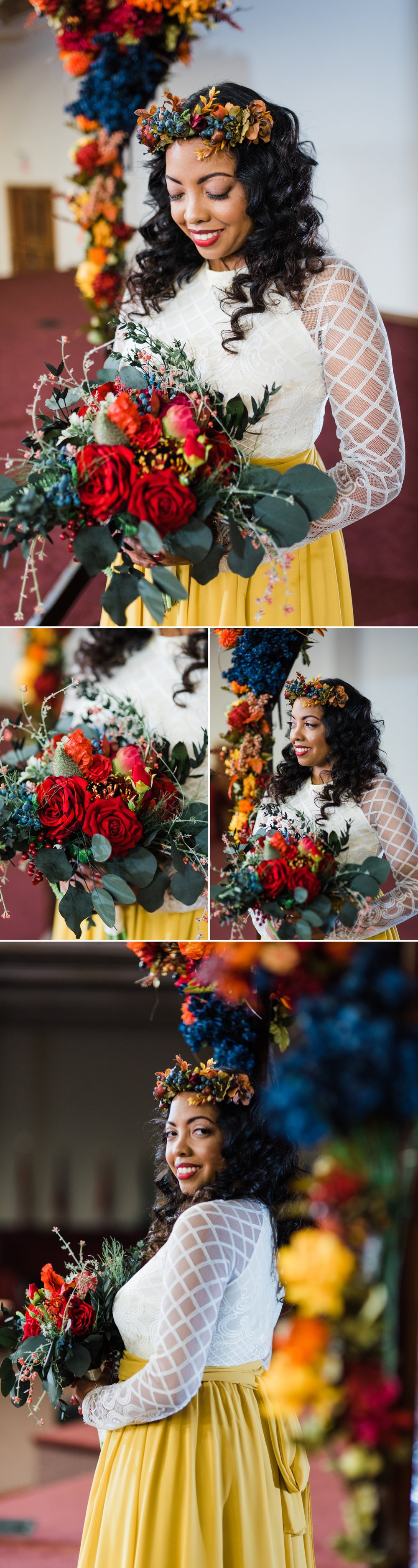 Colorful Bohemian Wedding and Housewarming Reception in Indianapolis_0001.jpg