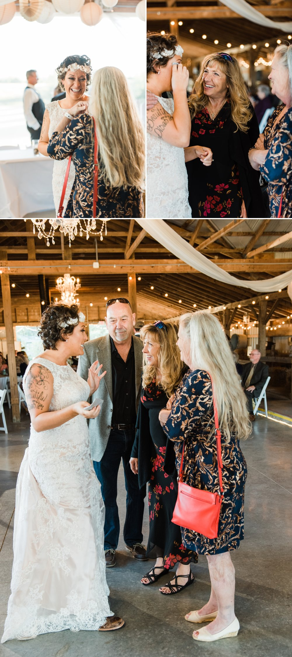 Rustic Barn Wedding with Sweet Rescue Dogs in Central Indiana_0036.jpg