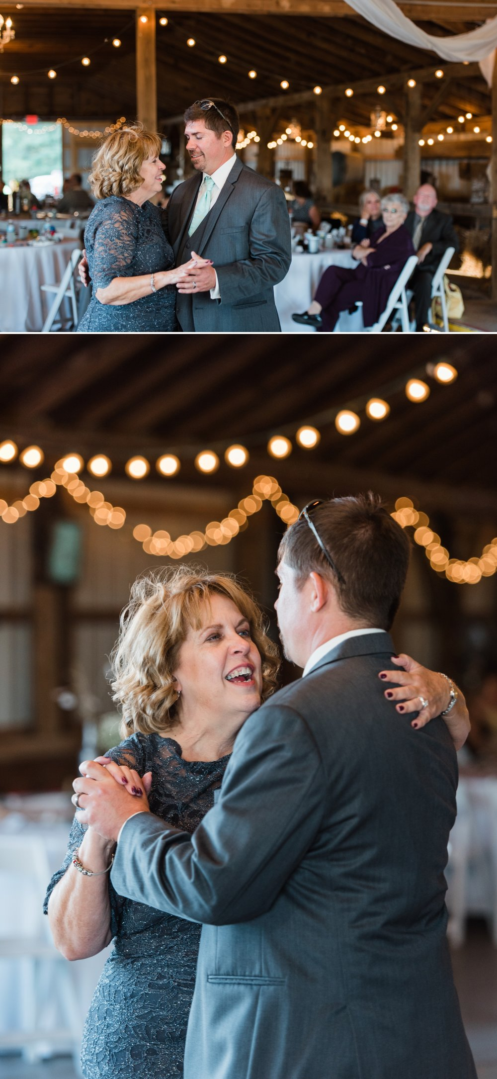 Rustic Barn Wedding with Sweet Rescue Dogs in Central Indiana_0040.jpg