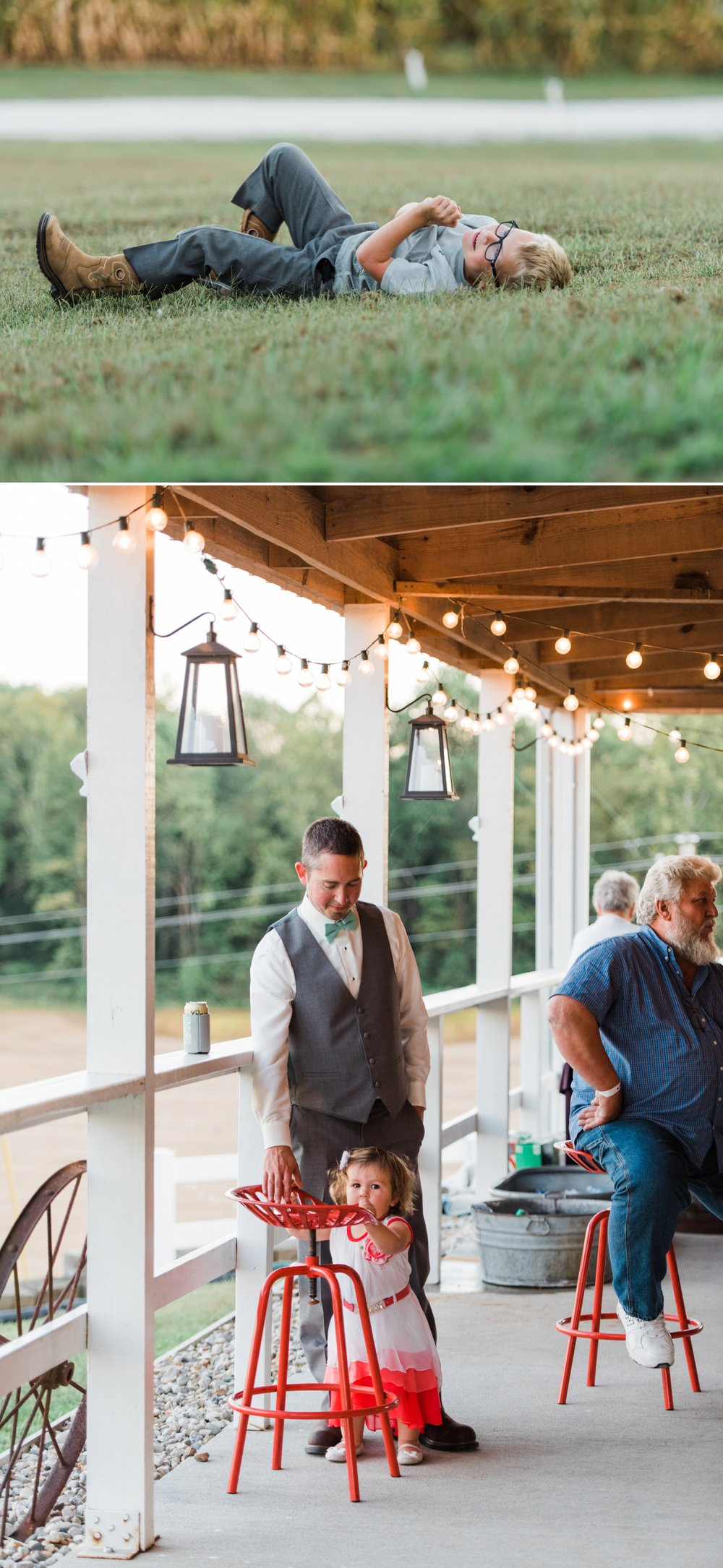 Rustic Barn Wedding with Sweet Rescue Dogs in Central Indiana_0044.jpg