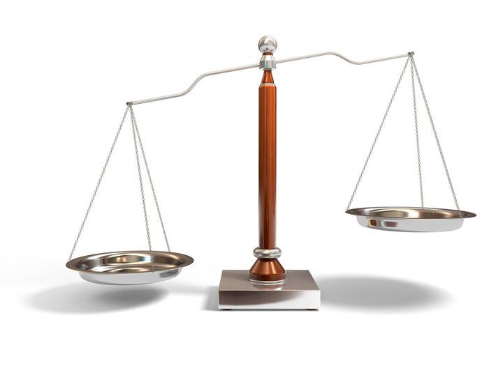 6874balance_scale.jpeg