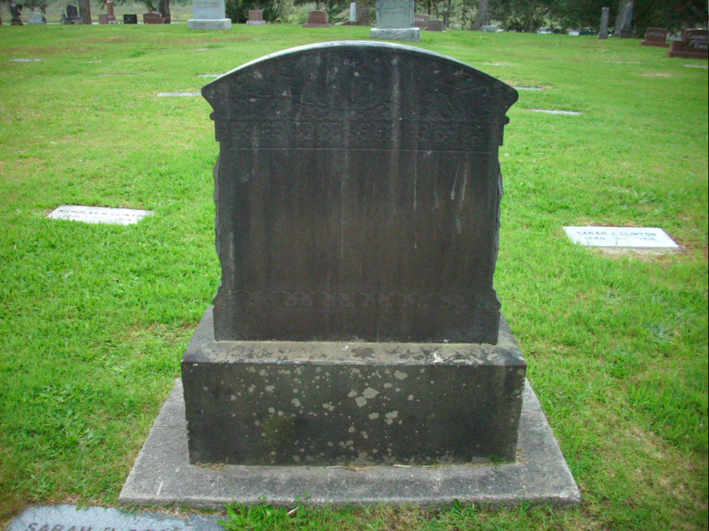 grave2510442.png