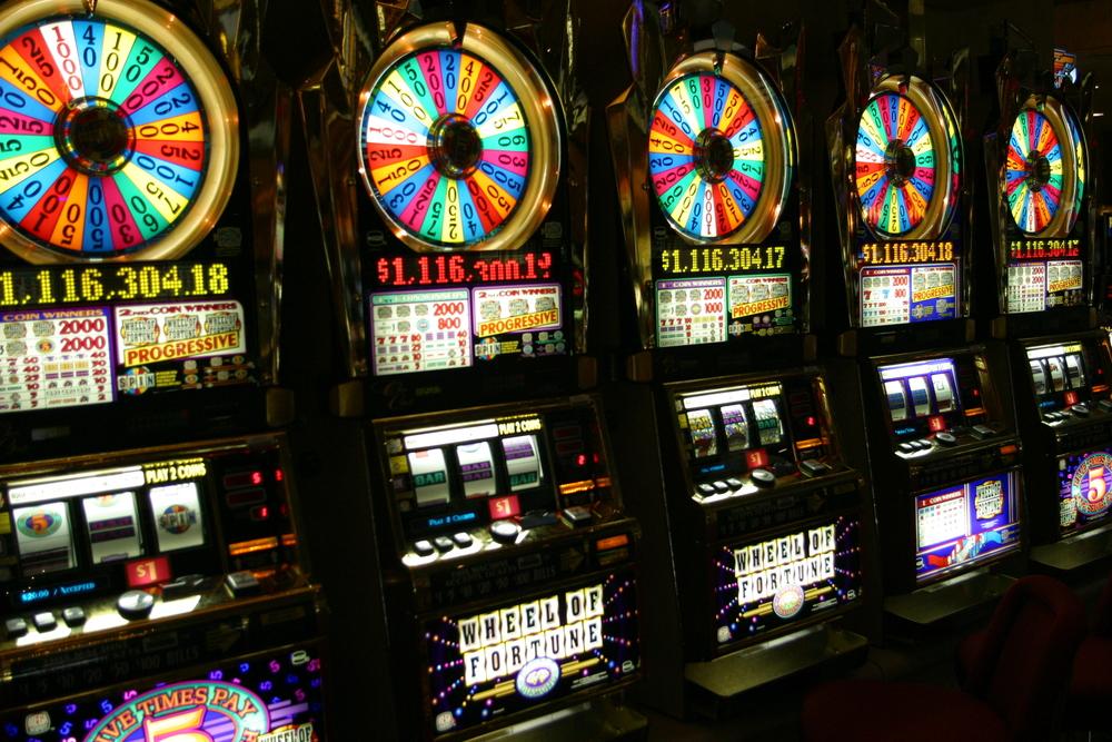 Vegas_slots.JPG