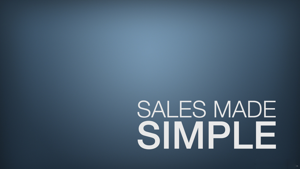 sales-made-simple.jpg
