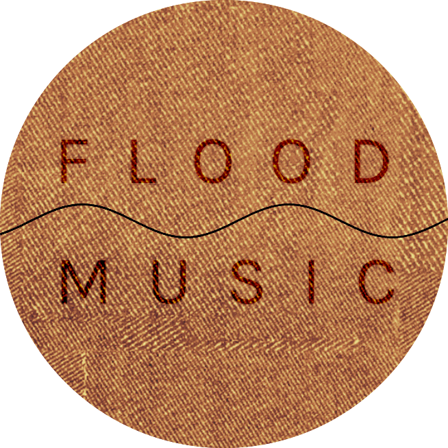 FLOOD_LOGO.png