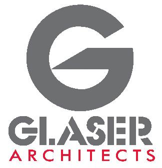 Glaser logo new.png