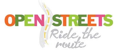 openstreets-logo.jpg