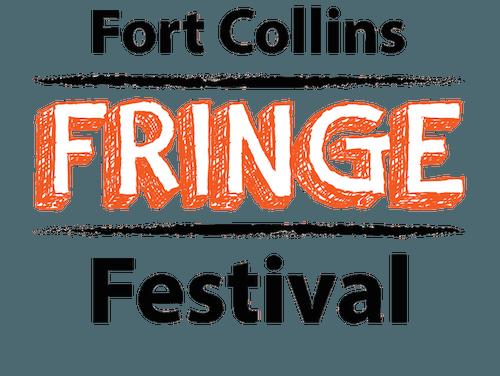Fringe_Fest_Logo_F-18.png