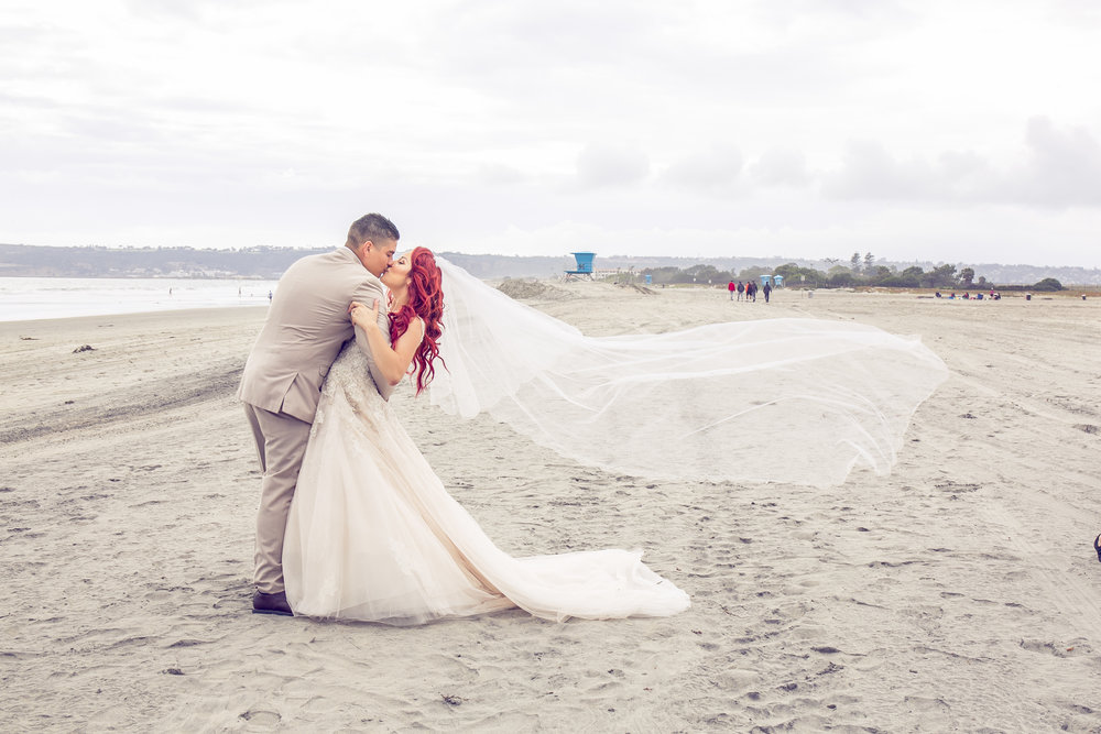 Coronado-Beach-Wedding