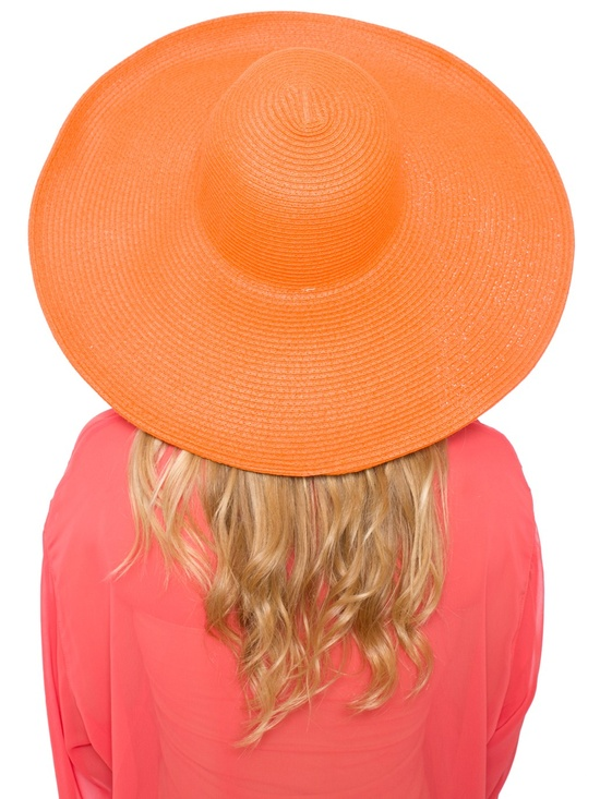 main hat.jpg