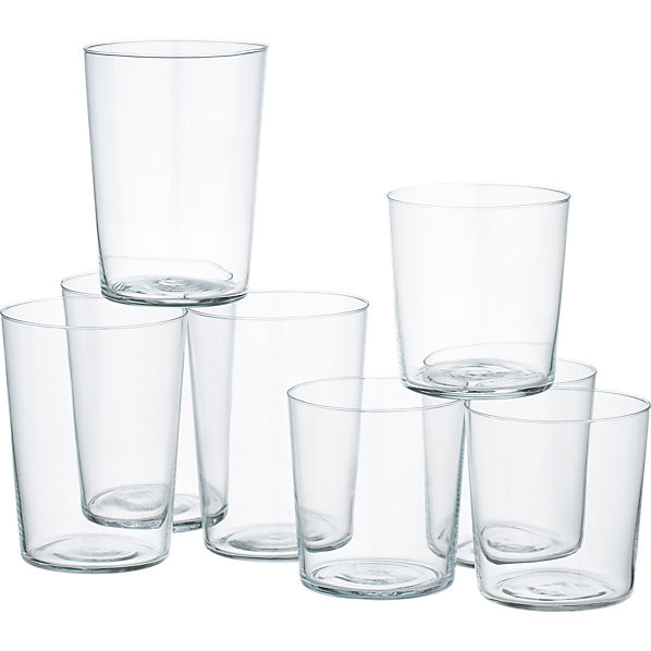 8-piece-marta-barware-set.jpg