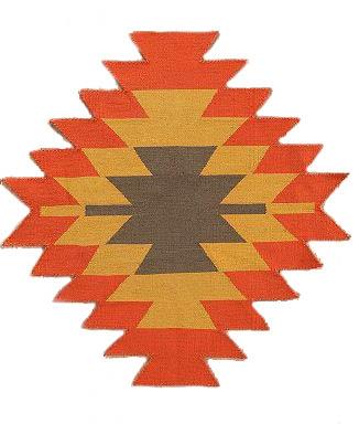 rug 7.JPG
