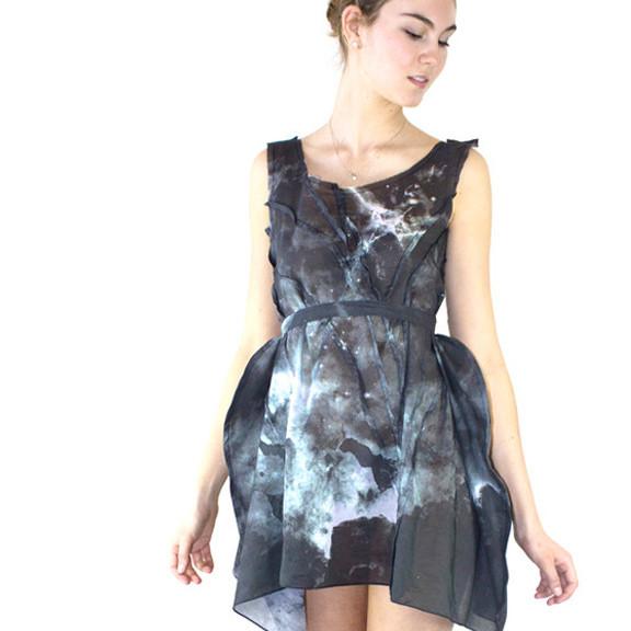 Dark-Nebula-Space-Galaxy-Dress_grande.jpg