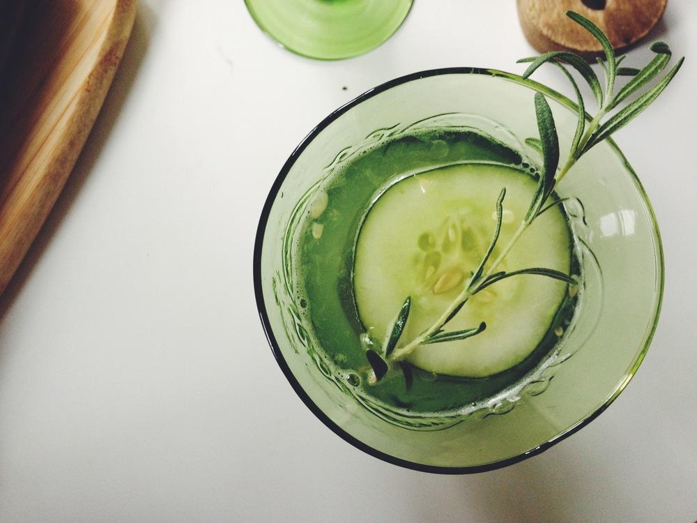 Cucumber (3).JPG