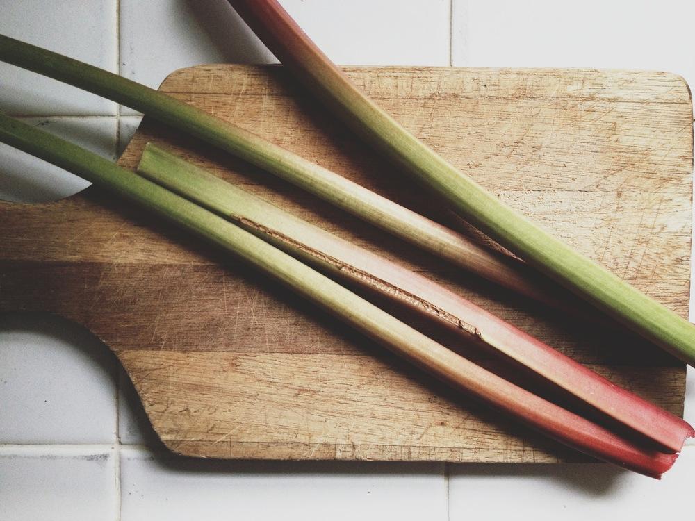 Rhubarb (4).JPG