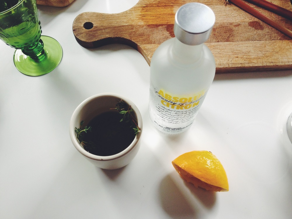 Lemon (4).JPG