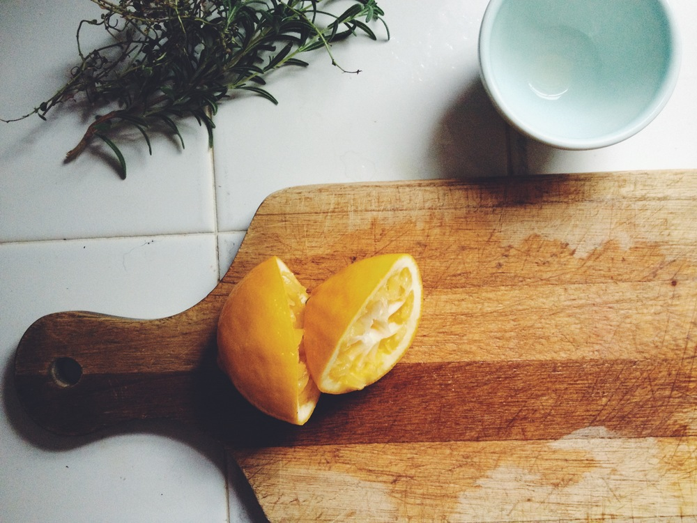 Lemon (5).JPG