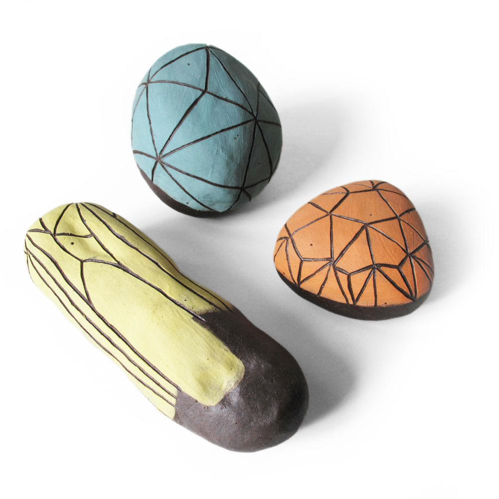 CeramicRattles-Geo_052913.jpg