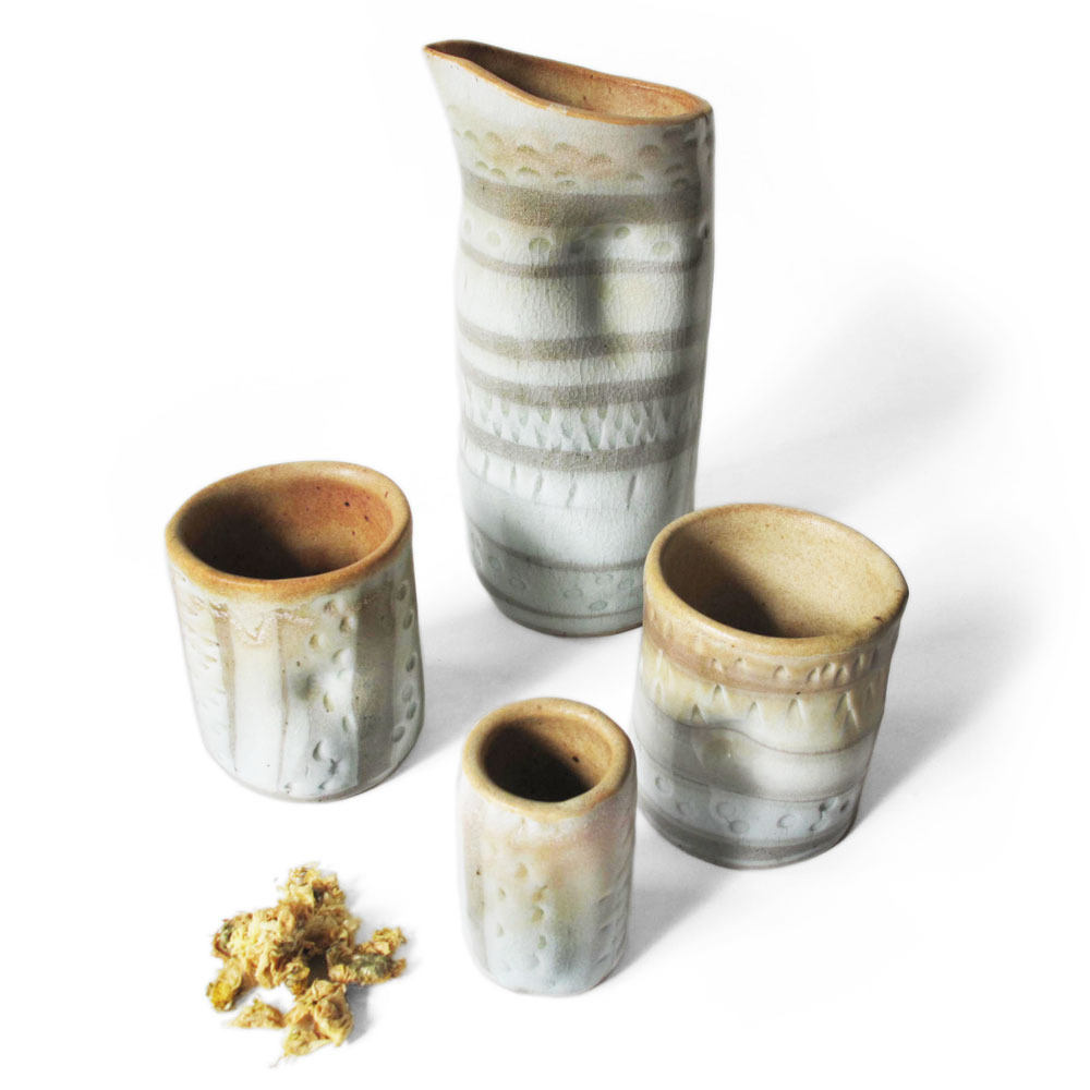 Pitcher2mugs-Inlay_052913.jpg