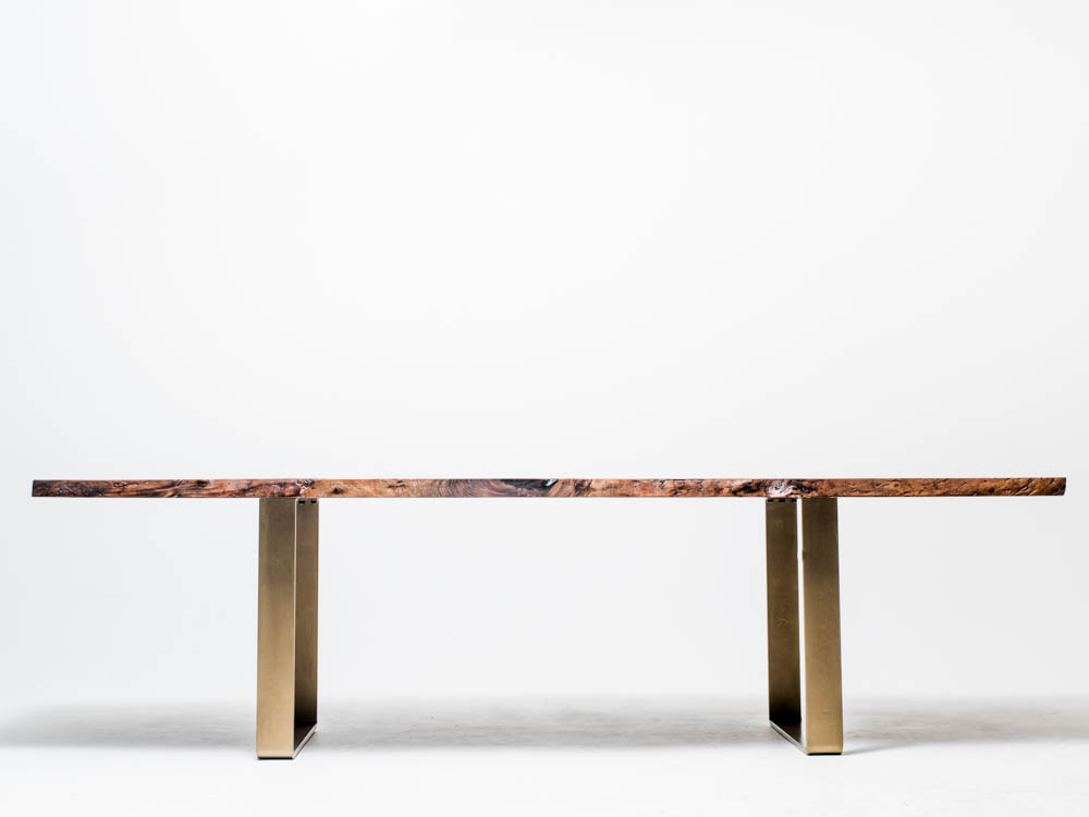 colby table (1 of 14).jpg
