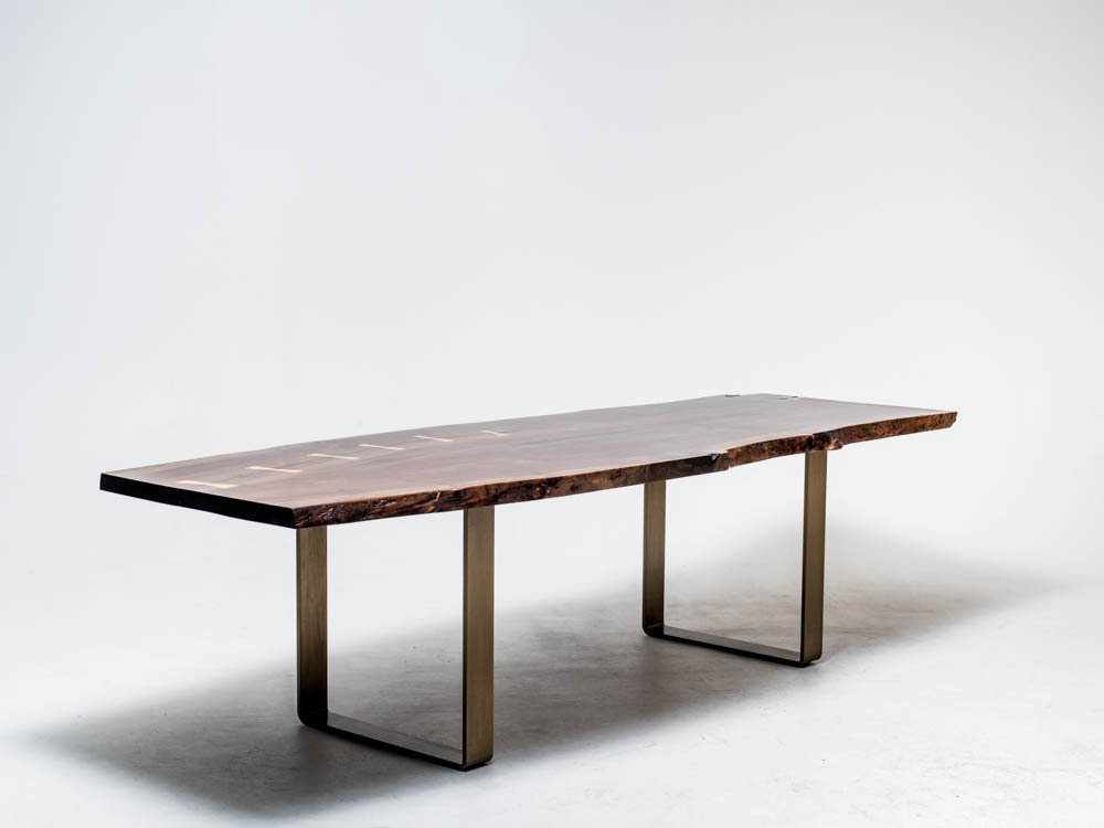 colby table (2 of 14).jpg