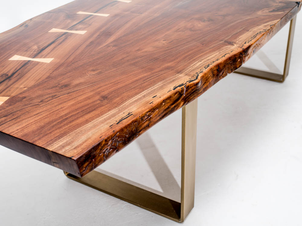 colby table (3 of 14).jpg