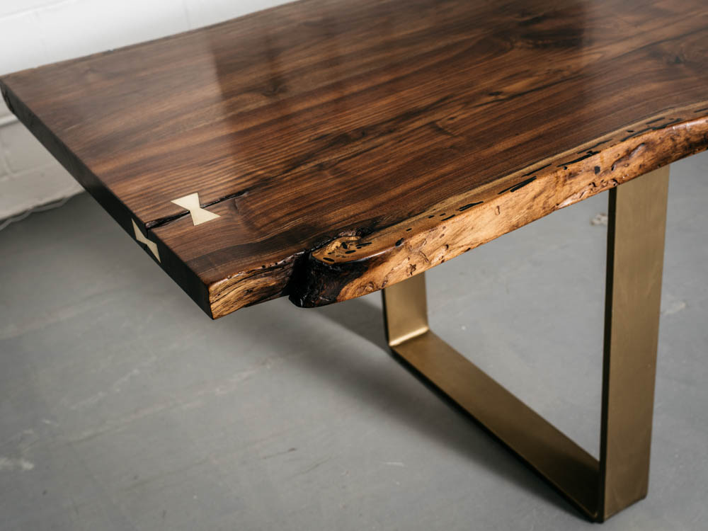 colby table (9 of 14).jpg