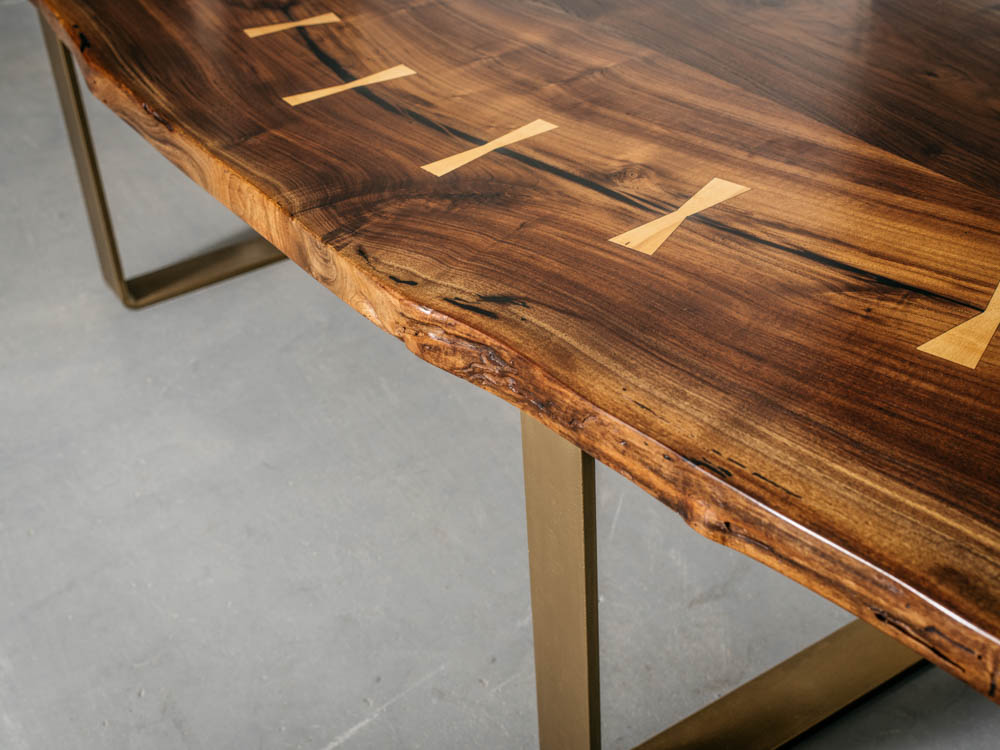 colby table (10 of 14).jpg
